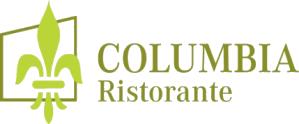Columbia Pizzeria & Ristorante